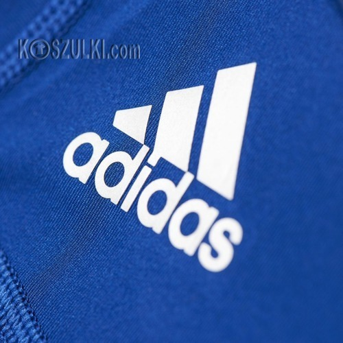 KOSZULKA adidas termoaktywna BASE Longsleeve czarna AJ5018