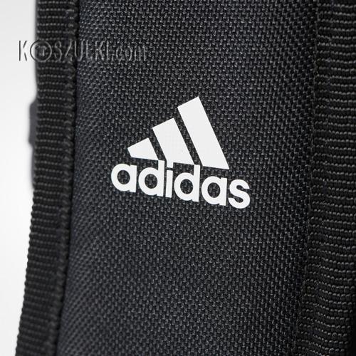 PLECAK adidas BP POWER  czarny BR5864
