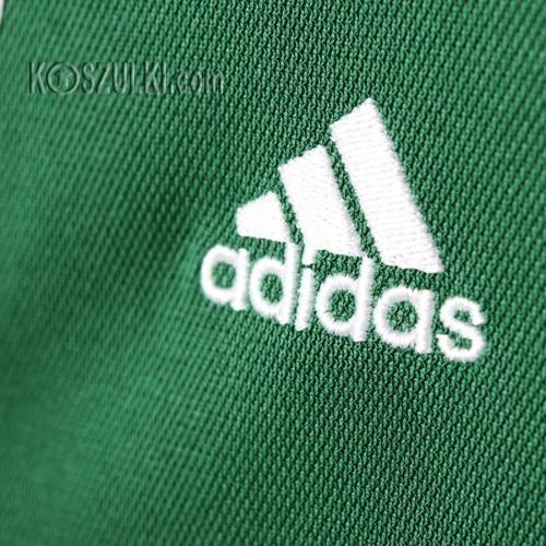 Koszulka koszykarska adidas Commander Junior G76622