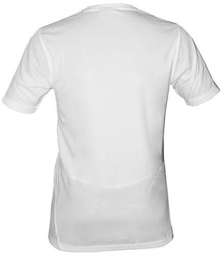 Oryginalna koszulka Puma Polska- Biała