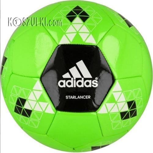 Piłka Nożna adidas STARLANCER V AO4902