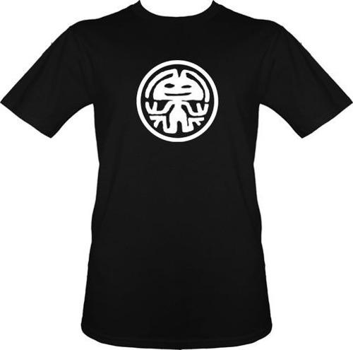T-shirt Tribal 1
