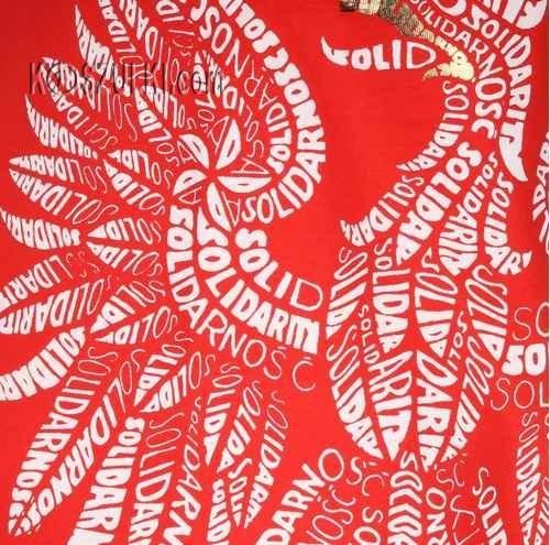 koszulka t-shirt Nike Polska