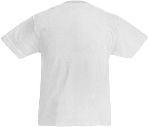 T-shirt dziecięcy- Krawat