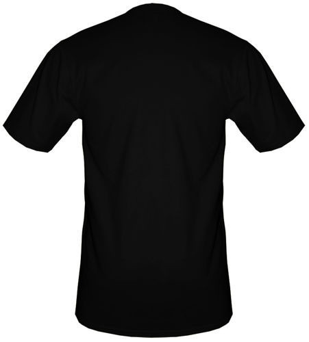 t-shirt Tequila