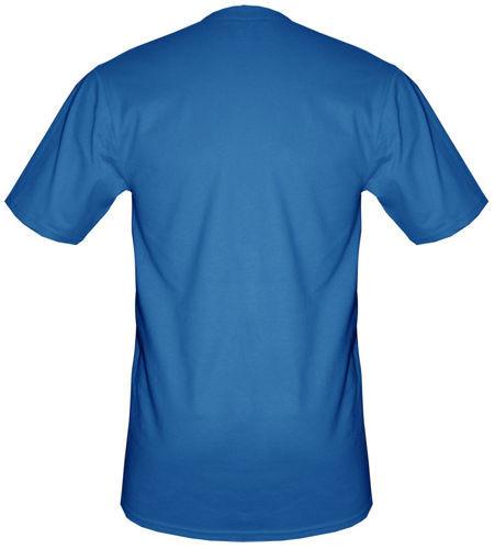 t-shirt Złote Dziecko